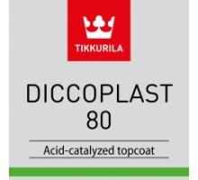 Дикопласт 80 TAL (9л)