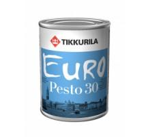 Евро Песто 30 А (0,9л)