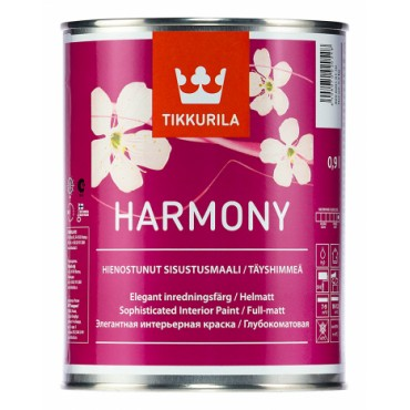 Гармония А (0,9л)